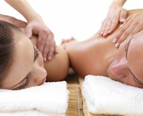 Prani Glow Day Spa - Accommodation Australia
