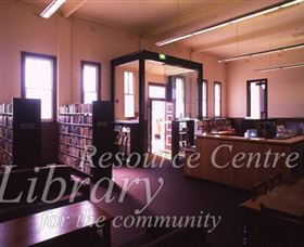 Sir Henry Parkes Memorial School Of Arts Tenterfield - Accommodation Australia