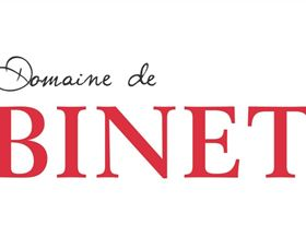 Domaine De Binet - Accommodation Australia