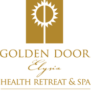 Golden Door Elysia Health Retreat and Spa - Accommodation Australia