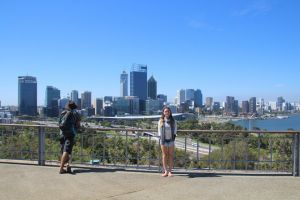 Best of Perth and Fremantle Day Tour - Accommodation Australia