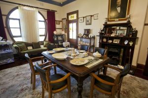 Clarence River Historical Society Inc - Accommodation Australia