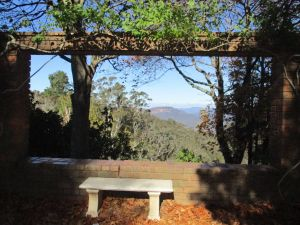 Greater Blue Mountains Heritage Trail - Accommodation Australia