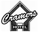 Cramers Hotel - Accommodation Australia