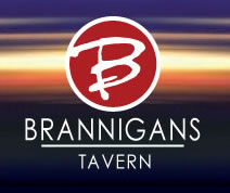 Brannigans Tavern - Accommodation Australia