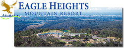 Eagle Heights Hotel - Accommodation Australia