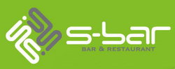 S-Bar - Accommodation Australia