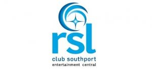 RSL Club Southport - Accommodation Australia