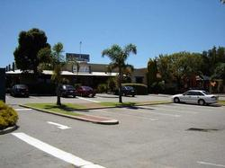 Wanneroo Villa Tavern - Accommodation Australia