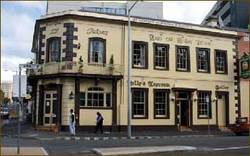 Hope and Anchor Tavern - Accommodation Australia