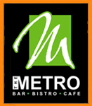Metro Puggs Irish Bar - Accommodation Australia