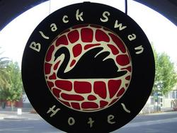 Black Swan Hotel - Accommodation Australia