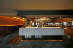 Customs House Waterfront Hotel - Accommodation Australia