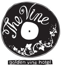 Golden Vine Hotel - Accommodation Australia