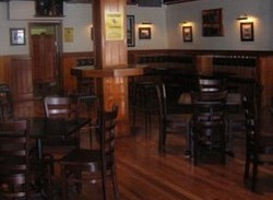 Jack Duggans Irish Pub - Accommodation Australia