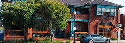 Great Ocean Hotel - Accommodation Australia