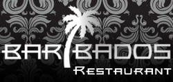 Barbados Lounge Bar  Restaurant - Accommodation Australia