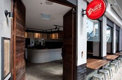Grilld - Claremont - Accommodation Australia