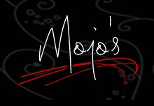 Mojos  - Accommodation Australia