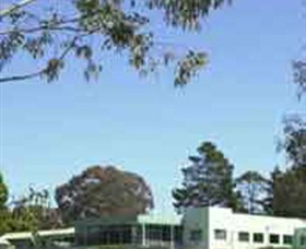 Bathurst Golf Club - Accommodation Australia