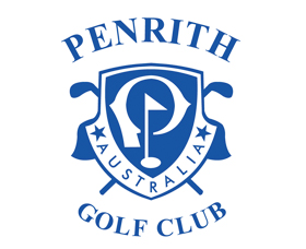 Penrith Golf and Recreation Club - Accommodation Australia