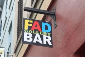 Fad Gallery - Accommodation Australia