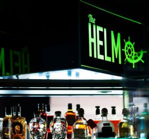 The Helm Nightclub - Accommodation Australia
