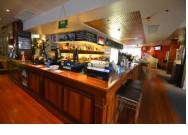 Rupanyup RSL - Accommodation Australia