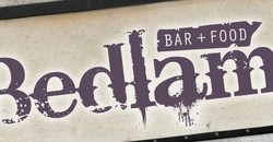 Bedlam Bar and Food - Accommodation Australia