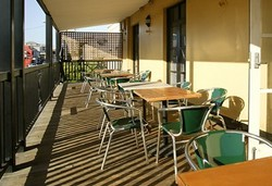 Garry Owen Hotel - Accommodation Australia