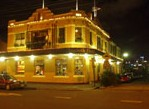 The Toxteth Hotel - Accommodation Australia