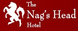 The Nags Head - Accommodation Australia