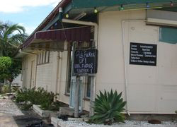 Bajool Hotel - Accommodation Australia