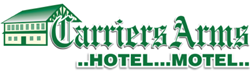 Carriers Arms Hotel Motel - Accommodation Australia