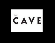Cave Bar - Accommodation Australia