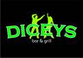 Dicey's Bar  Grill - Accommodation Australia