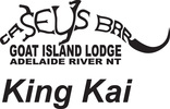 Goat Island Lodge - Accommodation Australia
