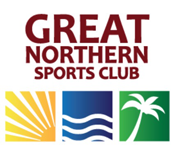 Great Northern Sports Club - Accommodation Australia