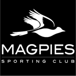 Magpies Sporting Club - Accommodation Australia