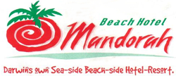 Mandorah Beach Hotel - Accommodation Australia