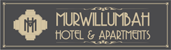 Murwillumbah Hotel - Accommodation Australia