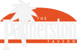 Palmerston Tavern - Accommodation Australia