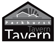 Parkhurst Tavern - Accommodation Australia