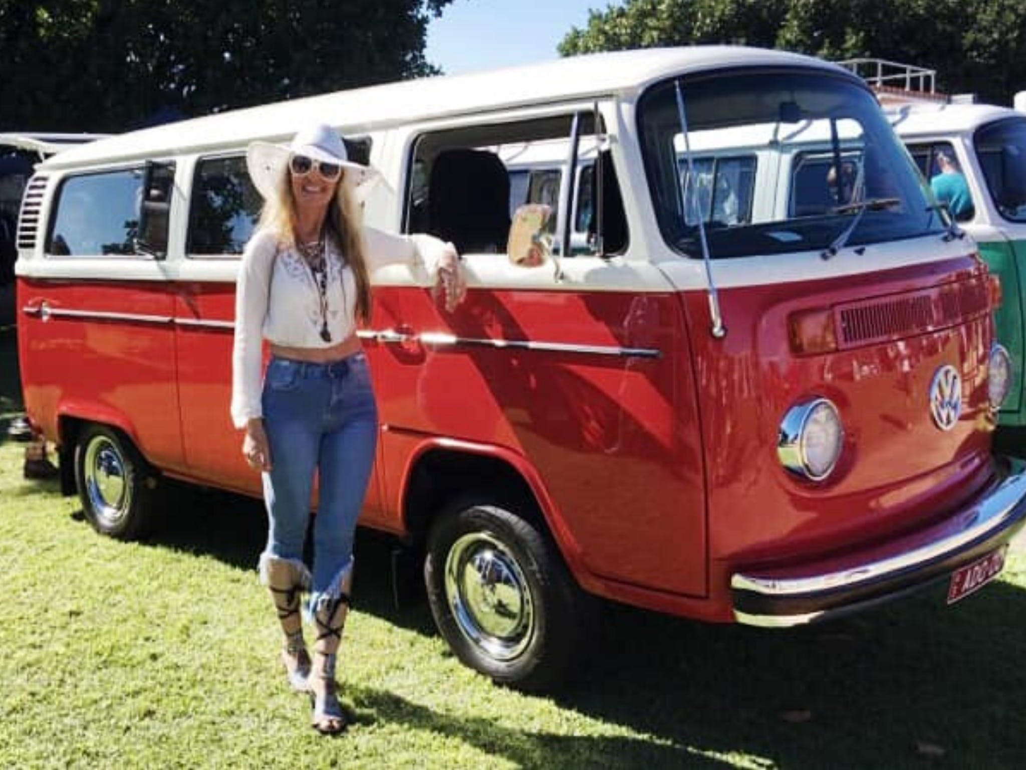 VOLKS Fest on the Reef 2020 - Accommodation Australia