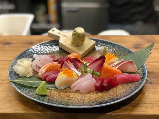 Kuzu Izakaya - Accommodation Australia