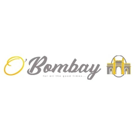 O'Bombay - Accommodation Australia
