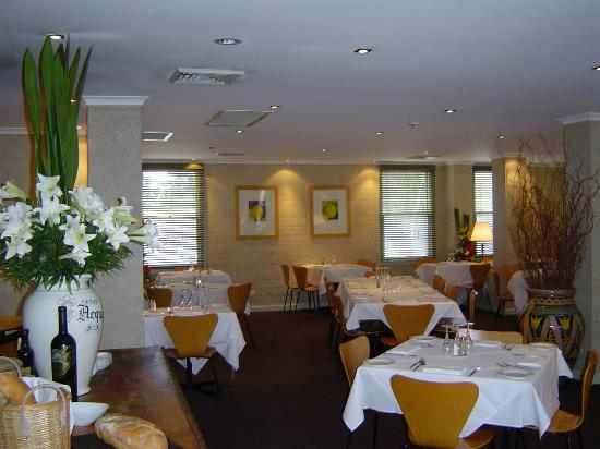 Enzo Italian Restaurant - Accommodation Australia