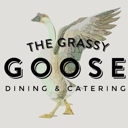 The Grassy Goose Restaurant - Accommodation Australia
