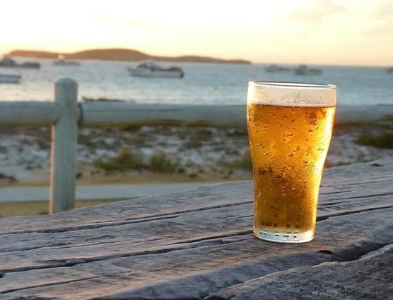 Endeavour Tavern - Accommodation Australia