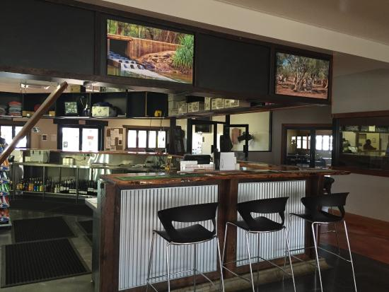 Burketown Pub - Accommodation Australia